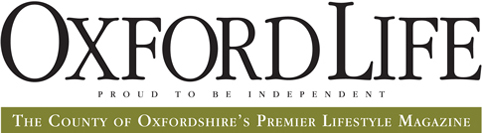 Oxford Life Magazine - Oxfordshire's Premier Lifestyle Magazine