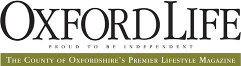 Oxford Life Magazine - Oxfordshire's Premier Lifestyle Magazine